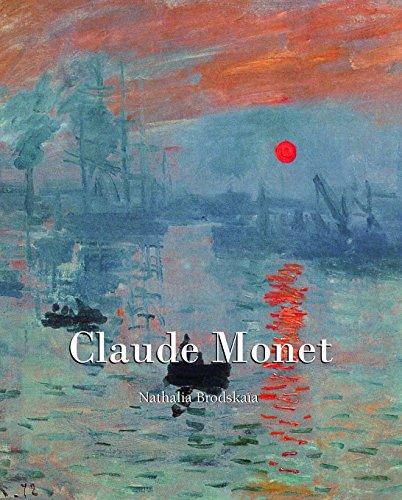 9781783101313: Claude Monet (Essential)