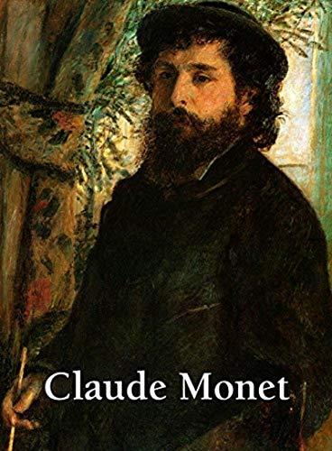9781783101870: Claude Monet