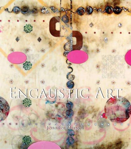 9781783103294: Encaustic Art (Art of Century)