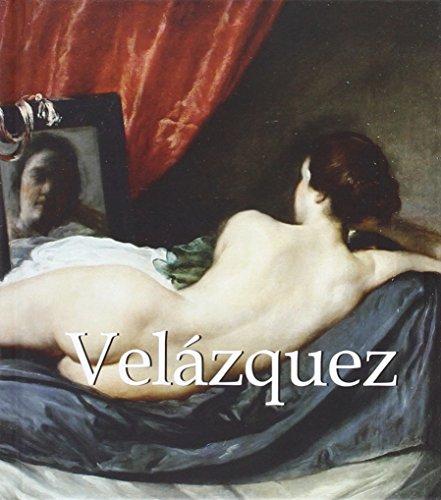 9781783105519: Velázquez