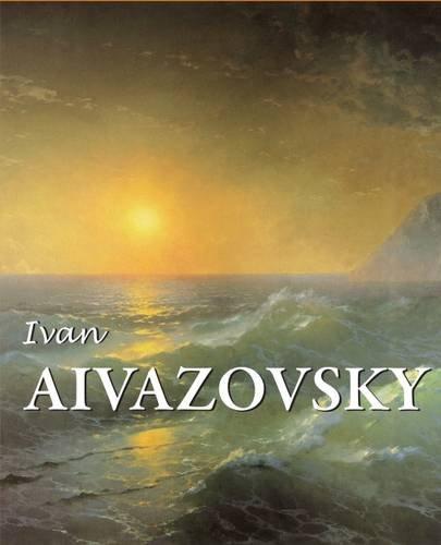 9781783105724: Aivazovsky (Best Of)