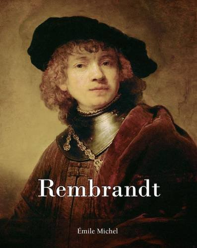 9781783105779: REMBRANDT (Essential)