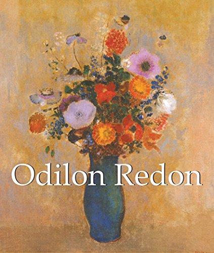 9781783105939: Odilon Redon (Mega Square)