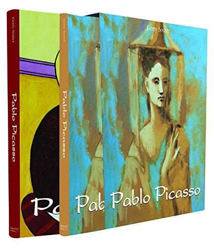 9781783105984: Picasso (Prestige)
