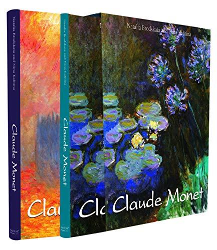 9781783109753: Claude Monet