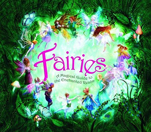 9781783120192: Fairies
