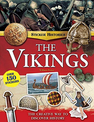 9781783120840: The Vikings