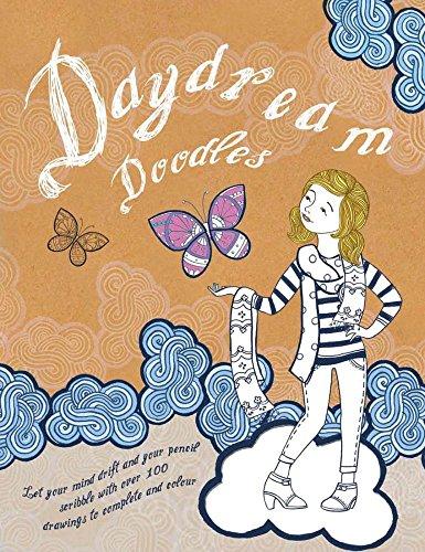 9781783120932: Daydream Doodles