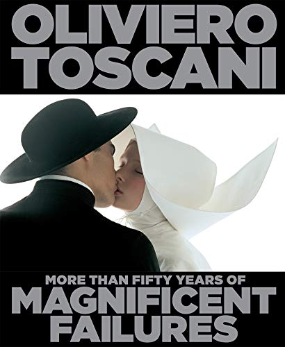 Oliviero Toscani: Toscani, Oliviero