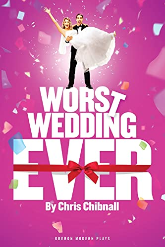 9781783191024: Worst Wedding Ever