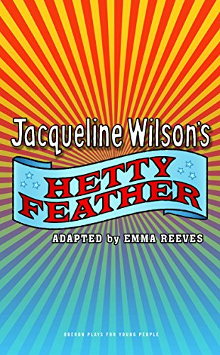 9781783191765: Hetty Feather