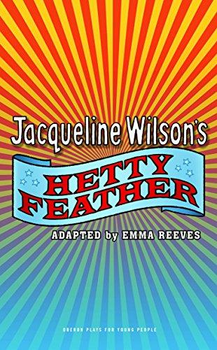9781783191765: Hetty Feather