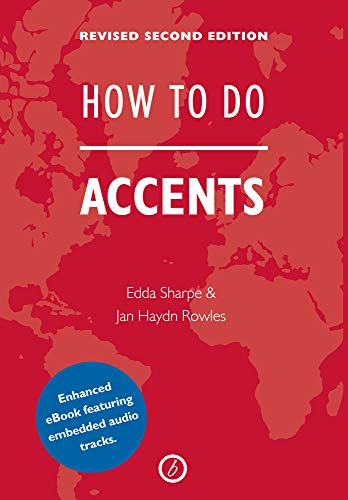 9781783194629: How to Do Accents