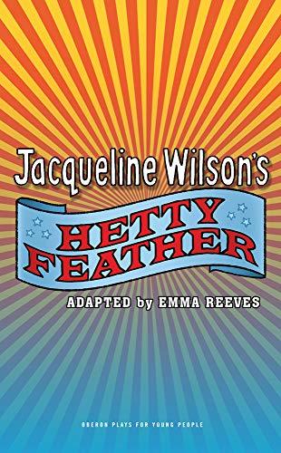 9781783196753: Hetty Feather