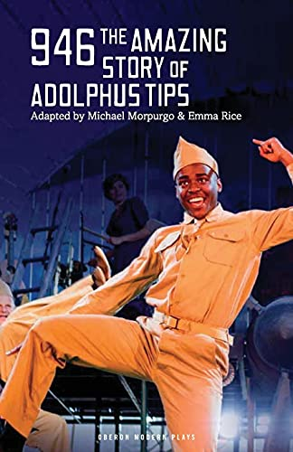 9781783197392: 946: The Amazing Story of Adolphus Tips