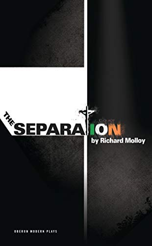 The Separation: Richard Molloy