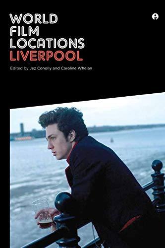 World Film Locations: Liverpool: Jez Conolly
