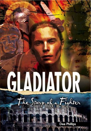 Gladiator (Yesterday's Voices): Dee Phillips