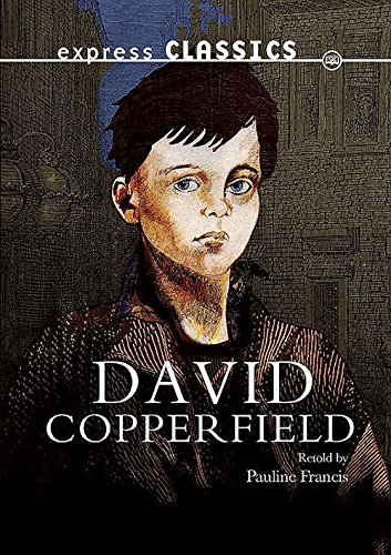 9781783220328: David Copperfield