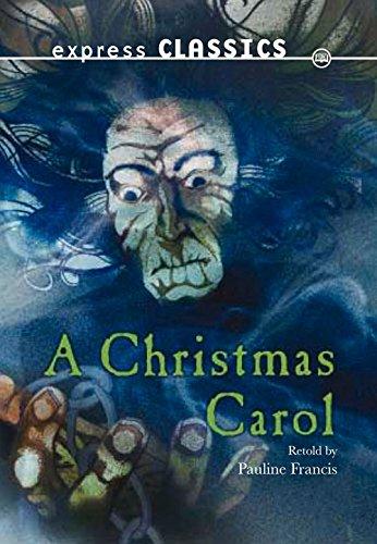 A Christmas Carol: Francis, Pauline