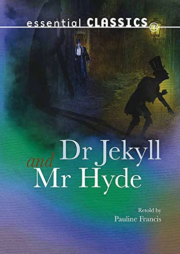 9781783220601: Dr Jekyll & Mr Hyde (Essential Classics)
