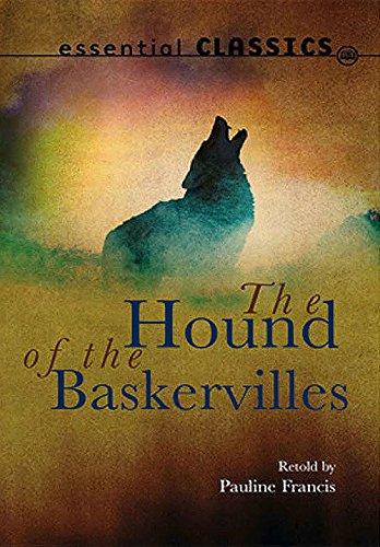 The Hound of the Baskervilles (Express Classics): Doyle, Sir Arthur Conan