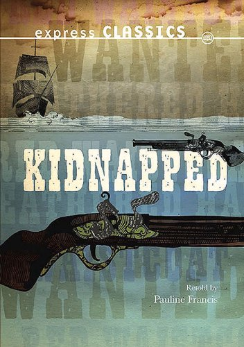 9781783220656: Kidnapped (Essential Classics)