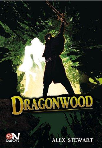 9781783220830: Dragonwood (On Target)