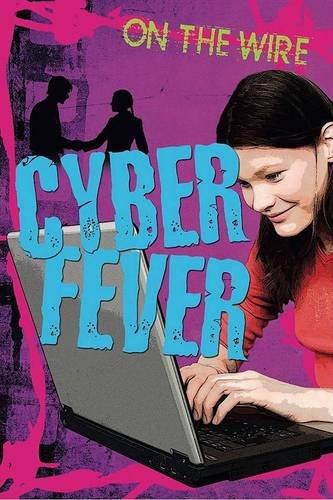 9781783220885: Cyber Fever
