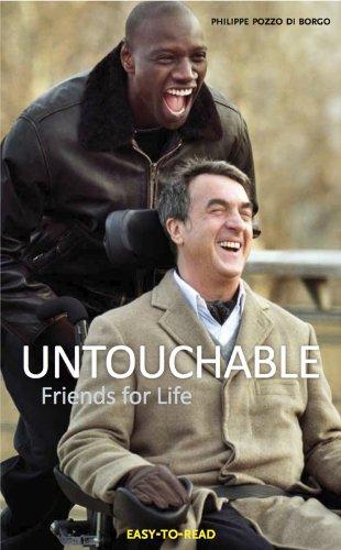 9781783224739: Untouchable
