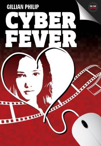 9781783225620: Cyber Fever