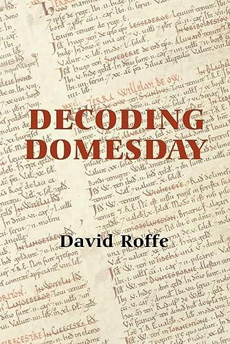 Roffe David - AbeBooks
