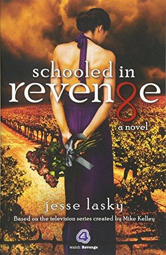 9781783290130: Schooled in Revenge
