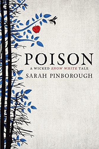 9781783291076: Poison