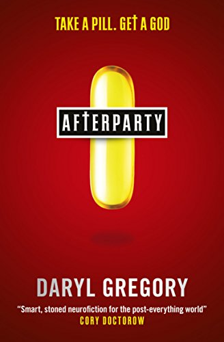 9781783294589: Afterparty