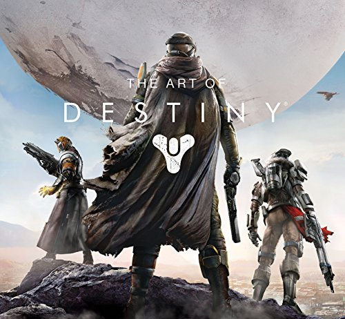9781783297443: The Art of Destiny