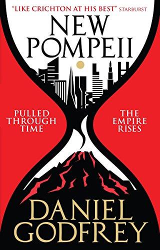 9781783298112: New Pompeii