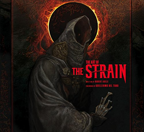 9781783299645: The Art of the Strain