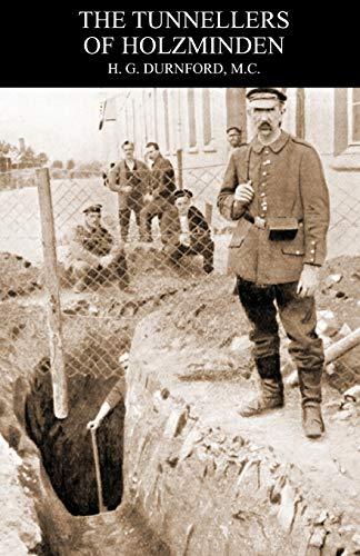 9781783311286: Tunnellers of Holzminden