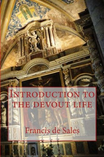 9781783362417: Introduction to the devout life