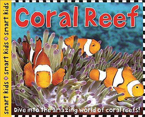 9781783410064: Coral Reef