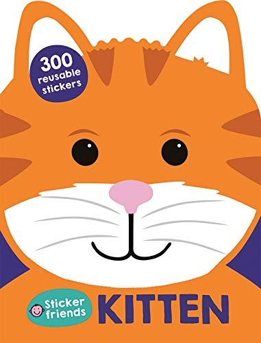9781783412556: Kitten