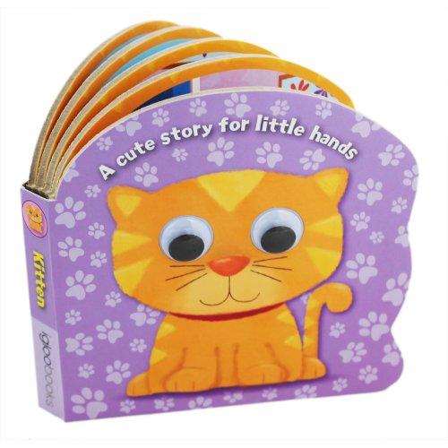 Cat: Igloo Books Ltd