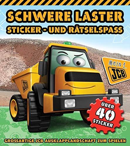 9781783439690: Schwere Laster
