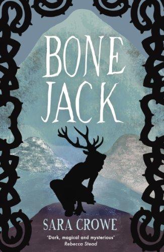 9781783440054: Bone Jack