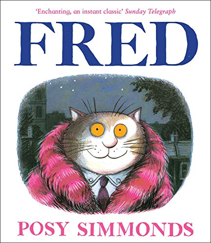 9781783440290: Fred