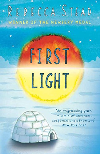 9781783441129: First Light