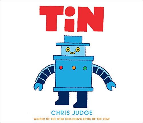 9781783441631: Tin