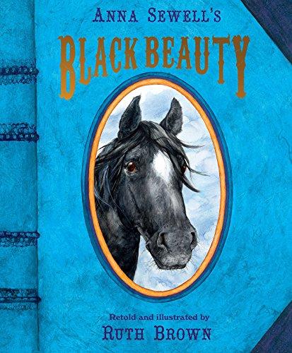 9781783441709: Black Beauty
