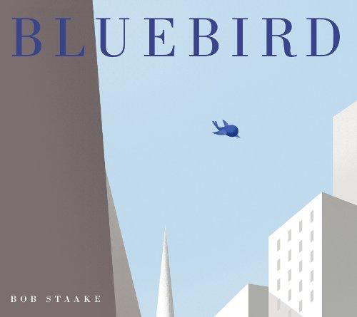 9781783441853: Bluebird